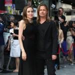 world war7 150x150 Angelina Jolie torna sul red carpet dopo la mastectomia