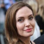 world war8 150x150 Angelina Jolie torna sul red carpet dopo la mastectomia